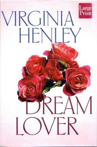 9781568958248: Dream Lover