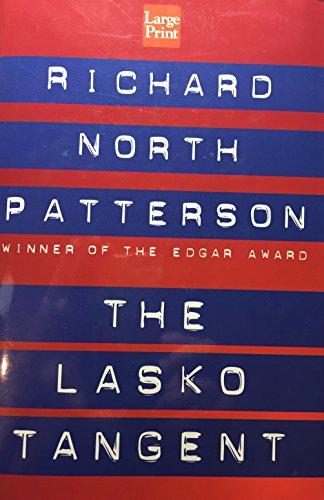 9781568958309: The Lasko Tangent