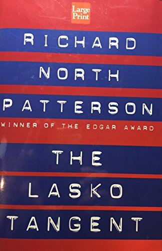9781568958309: The Lasko Tangent (Wheeler Hardcover)