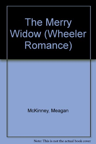 9781568958637: The Merry Widow