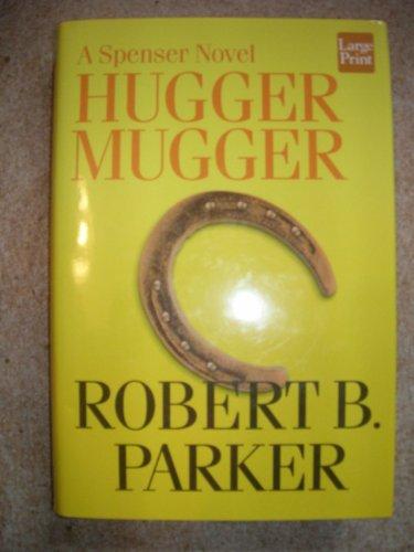 9781568958651: Hugger Mugger
