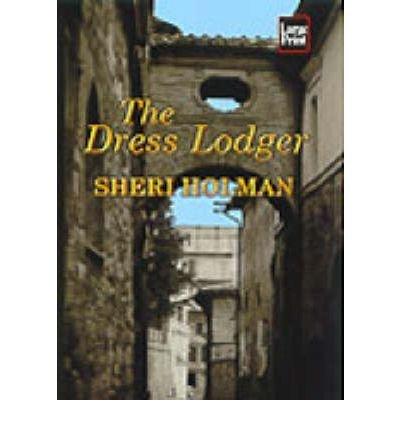 9781568958804: The Dress Lodger