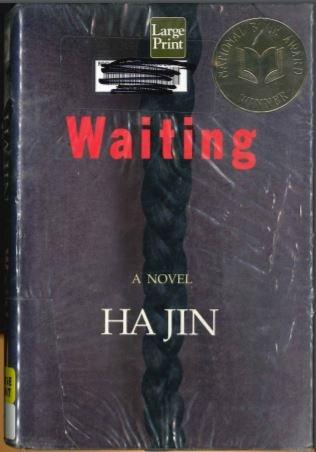 9781568958859: Waiting