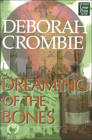 9781568958996: Dreaming of the Bones