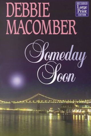 9781568959009: Someday Soon (Wheeler Softcover)