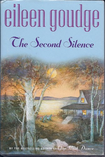 9781568959023: The Second Silence