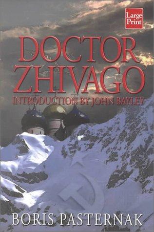 9781568959306: Doctor Zhivago