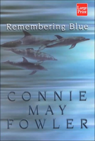 9781568959429: Remembering Blue