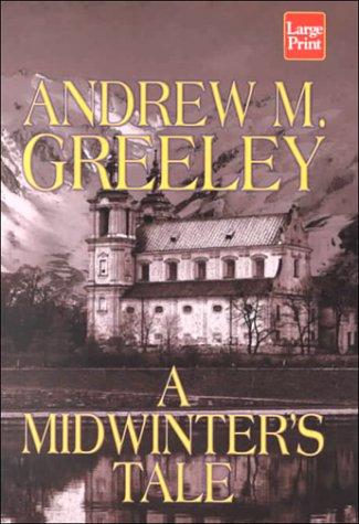 9781568959498: A Midwinter's Tale