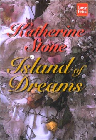 9781568959559: Island of Dreams