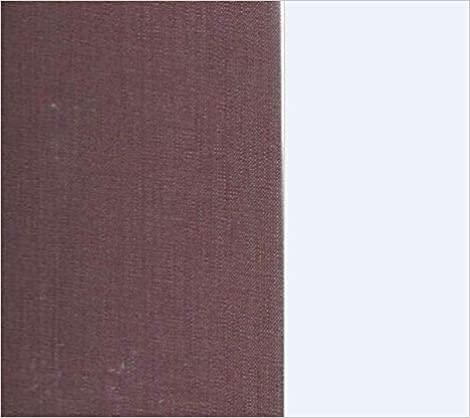 9781568959979: The Burning Point (Wheeler Large Print Book Series)