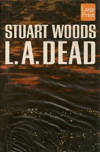 9781568959993: L.A. Dead