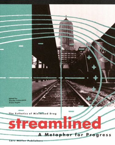 Streamlined pb*OP*: Lichtenstein, Claude, Engler,