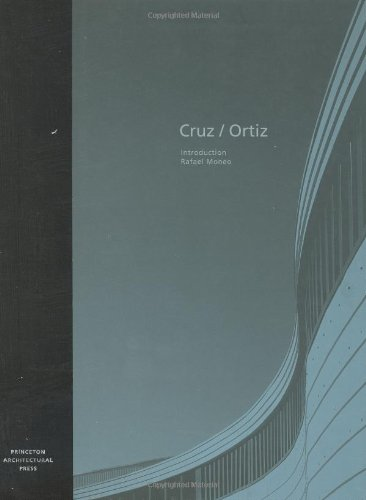 Cruz/Ortiz: Cruz, A., Ortiz,