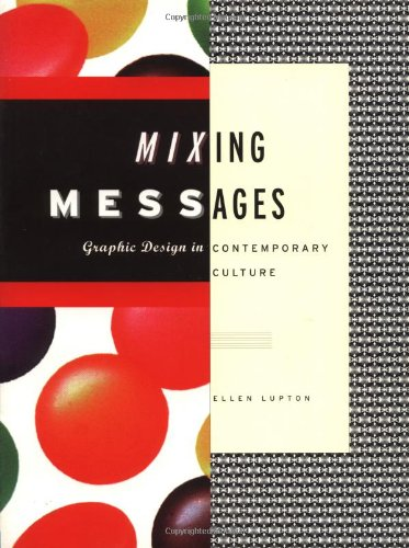 9781568980997: Mixing Messages