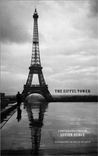 9781568983721: The Eiffel Tower