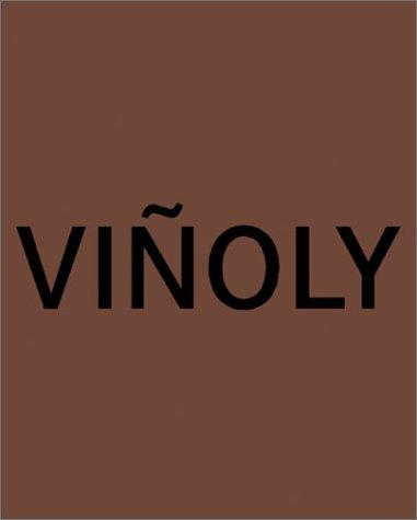 Vinoly: Vinoly, Roman