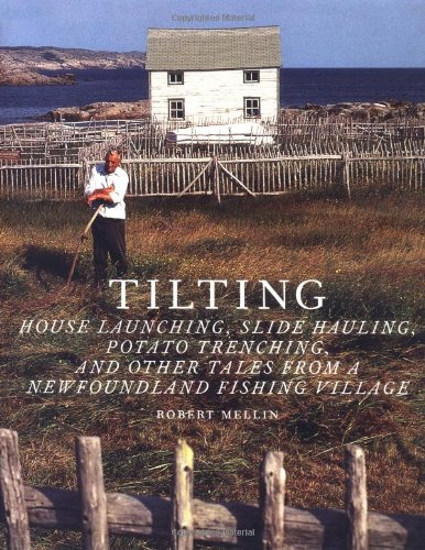 9781568983837: Tilting, Newfoundland
