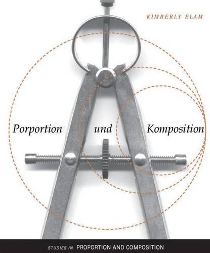 Proportion und Komposition: Elam, Kimberly