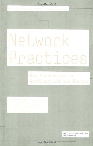 9781568987019: Network Practices