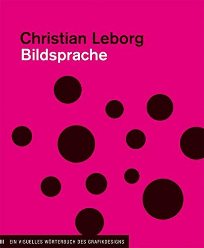 9781568987323: Visual Grammar (German Edition)
