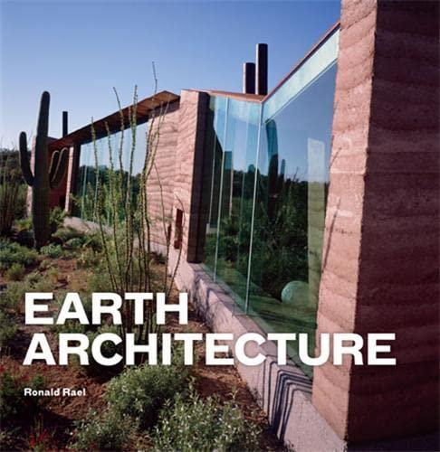 9781568987675: Earth Architecture