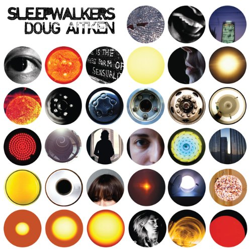 9781568988719: Sleepwalkers: A Future Time Capsule