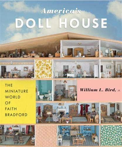 Americas Doll House
