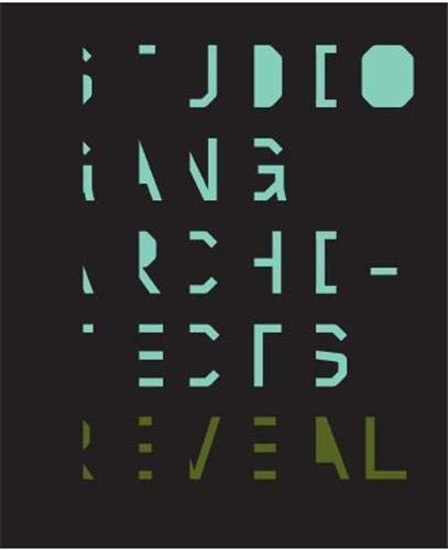 9781568989938: Reveal: Studio Gang Architects