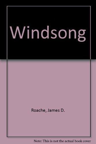 Windsong: James D. Roache