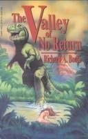 9781569014356: The Valley of No Return