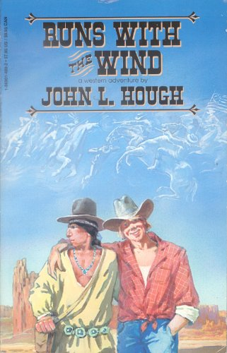 Runs With the Wind: John Hough