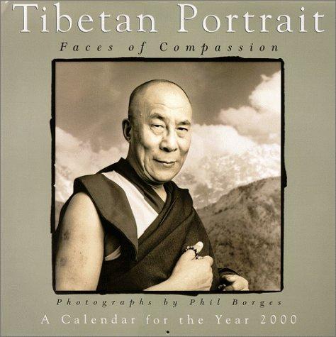 9781569061664: Tibetan Portrait