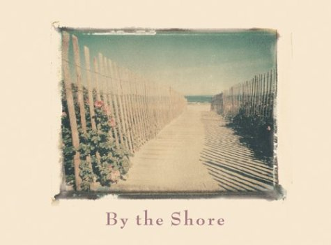 9781569064887: By the Shore Boxed Notecards