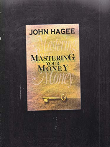 9781569080115: Mastering Your Money
