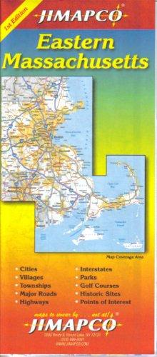 Eastern Massachusetts: JIMAPCO Inc.