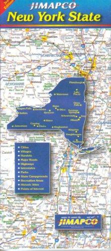 New York State: JIMAPCO Inc.