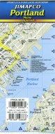Portland Quickmap®: Jimapco; Inc.