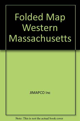 9781569148976: Western Massachusetts