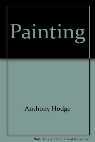 9781569240229: Painting (Hands on arts and crafts)