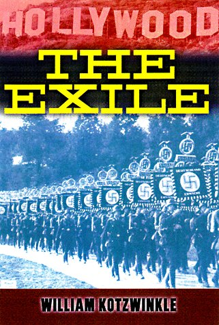 9781569247280: The Exile