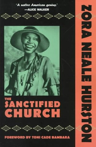 9781569247303: The Sanctified Church