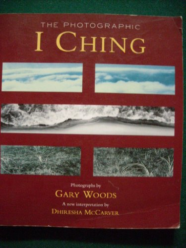 9781569247730: The Photographic I Ching