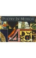 Poetry in Motion: Postcard Book (1569248052) by New York City Transit Authority; Poetry Society of America