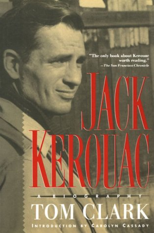 9781569248508: Del-Jack Kerouac 2 Ed: A Biography Second Edition