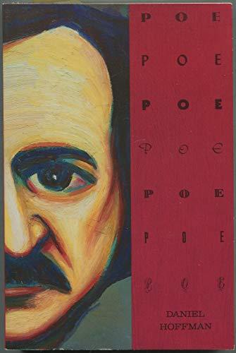9781569249208: Poe Poe Poe Poe Poe Poe Poe