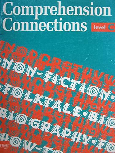 Comprehension Connections: Level C: Options Pub Inc