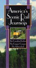 9781569381656: America's Scenic Rail Journeys [VHS]