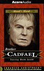 9781569382660: Monk's Hood (Brother Cadfael)