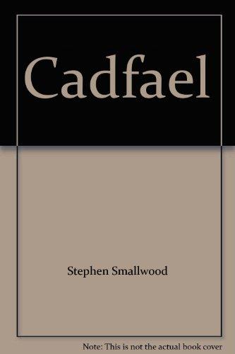 9781569386101: Cadfael